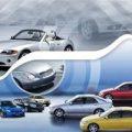 خرید خودروهای دست دوم با بودجه ۱۰۰ میلیون تومان
