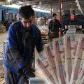 مذاکرات دستمزد سال ۹۷ کارگران وارد فاز جدید شد