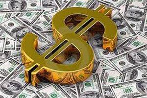 قیمت دلار سال آینده چقدر می شود