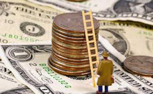 قیمت دلار سال آینده