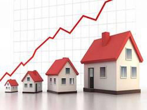قیمت مسکن در سال ۹۷