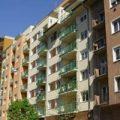 قیمت پرتقاضاترین متراژ واحدهای مسکونی در بازار مسکن