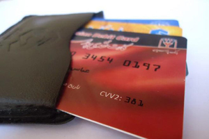استفاده ایمن از کارت های عابر بانک با چند روش ساده