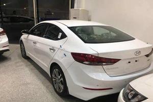 کاهش قیمت مجدد خودروهای وارداتی در بازار تهران
