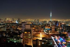 آپارتمان های لوکس در تهران با چه قیمتی پیش فروش می شوند؟
