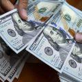 کدام کسب و کارها از افزایش قیمت دلار سود می بردند
