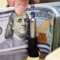 راه های تشخیص دلار تقلبی از اصلی / تک نرخی شدن دلار
