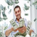 برای ثروتمند بودن چه قدر باید پول و درآمد داشت؟