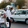 جزئیات جدید افزایش نرخ جرایم رانندگی در سال ۹۷