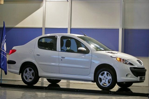 شرایط فروش فوری محصولات ایران خودرو در فروردین ماه اعلام شد