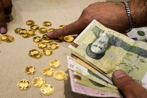 جزئیات افزایش قیمت پیشفروش سکه توسط بانک مرکزی