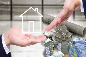افزایش سقف وام خرید مسکن به ۲۰۰ میلیون تومان در سال ۹۷