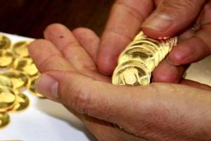 جزئیات عرضه گسترده سکه در تمام شعب بانک ملی