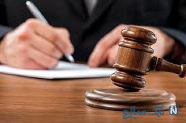 ۲۰ سال زندان و ۱۰۰ ضربه شلاق برای عامل تعرض به دانش آموزان اصفهان
