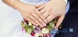 توقف ازدواج دختر ۱۰ ساله با پسر ۲۳ ساله در سیرجان