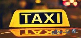 کار تحسین برانگیز یک راننده تاکسی با مرام قزوینی
