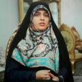 علت درگذشت فائقه دوستی مجری جوان تلویزیون