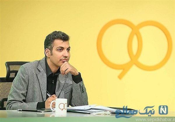 نامزد شدن فردوسی پور در انتخابات مجلس صحت دارد؟