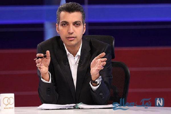 فردوسی پور در انتخابات مجلس