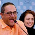 عاشقانه های «رامبد و نگار» در جشنواره جهانی فیلم فجر