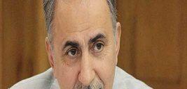 واکنش شهردار سابق تهران به حواشی ازدواج مجددش