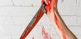 قتل فجیع زن باردار پس از تجاوز در ورامین