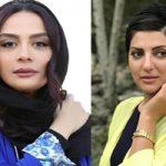اینستاگرام بازیگران ۴۶۷ +تصاویری از عزیزای دل لیلا بلوکات تا سلفی مهناز افشار