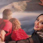 اینستاگرام بازیگران ۴۶۸ +تصاویری از تولد خسرو آواز ایران تا دلدار سردار آزمون