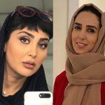 اینستاگرام بازیگران ۴۶۹ +تصاویری از دلتنگی محسن چاوشی تا تینا آخوندتبار
