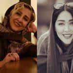 اینستاگرام بازیگران ۴۸۹ +تصاویری از افتخار آفرینی نوید محمدزاده تا مهمان خاص روناک یونسی