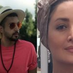 اینستاگرام بازیگران ۴۹۴ +تصاویری از موتورسواری لیلا بلوکات تا مهرداد صدیقیان