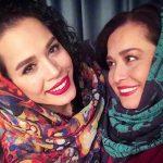 اینستاگرام بازیگران ۵۱۱ +تصاویری از امید زیبای نازنین بیاتی تا تیپ جنجالی خاطره حاتمی
