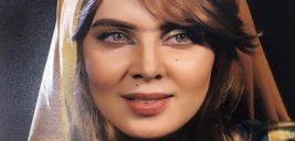 اینستاگرام بازیگران ۵۳۵ +تصاویری از امیرحسین آرمان و رفقا تا نیکی کریمی همیشه زیبا