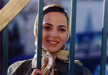 نظر دو کارشناس درباره کشف حجاب ۲ بازیگر زن+تصاویر
