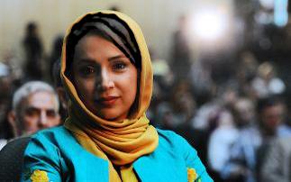 شبنم قلیخانی بازیگر سریال هشت و نیم دقیقه: «یکتا» مرا به گریه انداخت!+عکس