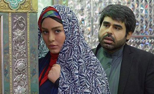 «رسوایی ۲» مسعود ده نمکی بدجوری شکست خورد!+تصاویر