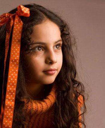 گفتگویی خواندنی با ترلان پروانه بازیگر خوش آتیه ایرانی+تصاویر