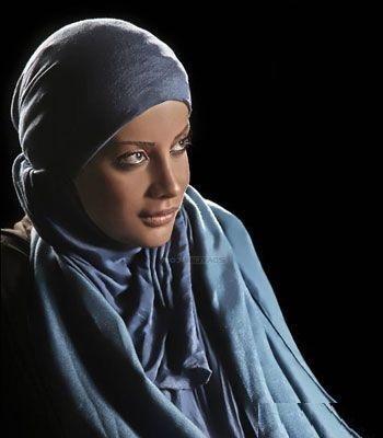 کدام بازیگران ایرانی چه جراحی زیبایی انجام داده اند؟! +عکس