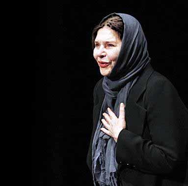 بیماری و درگذشت هما روستا به روایت پزشک معالجش+تصاویر
