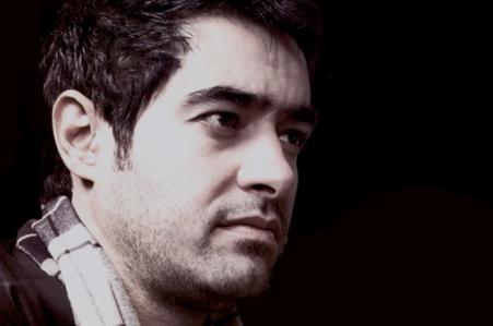 فیلم جدید شهاب حسینی با یک موضوع عجیب+تصاویر
