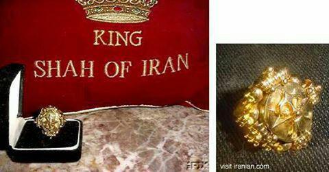 "حسام نواب صفوی :""الویس پریسلی"" به شدت ضد رژیم پهلوی بود+تصاویر"