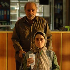گفتگویی با پرویز پرستویی به بهانه اکران عمومی فیلم سینمایی «امروز» +عکس