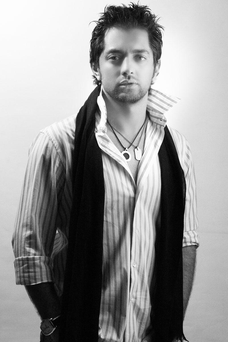 کارگردان سینما : دلایل ممنوع التصویری «بهرام رادان» در تلویزیون را نمیدانم؟!+تصاویر