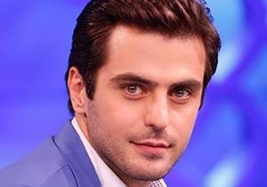علی ضیا و سانسور در برنامه صبحگاهی فرمول یک!+تصاویر