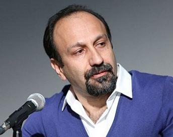 مراسم اسکار افتخاری و دعوت از اصغر فرهادی کارگردان سینما!+عکس