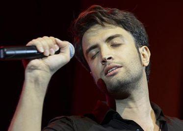 بنیامین بهادری کنسرتی با تم هندی برگزار خواهد کرد!+عکس