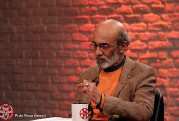 علی حاتمی و فیلم هایی با بهترین نمونه های حیا و نجابت ایرانی!+تصاویر