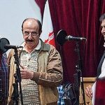 جمعه ایرانی برنامه پرطرفدار رادیو چرا دیگر روی آنتن نیست!