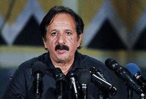 مجید مجیدی از آرزوی خود درباره فیلم «محمد رسولالله(ص)» گفت!+عکس