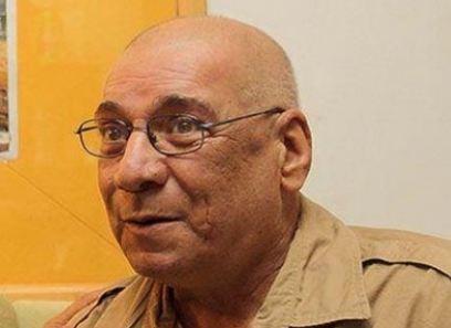 حسین محب اهری بازیگر : بیماری ام همچنان فعال است!+عکس